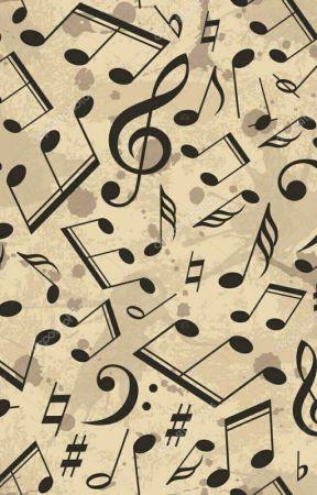 скачать музыку зацепила меня ослепила меня