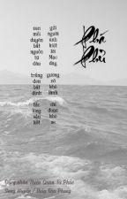 [Thiên Quan Tứ Phúc] [Song Huyền] Phá phủ by anphong185