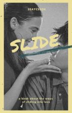 slide | seaycee (sean and kaycee) by seayceeok