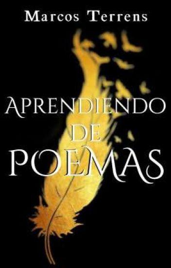 Aprendiendo De Poemas Marcos Wattpad