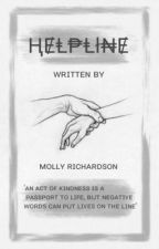 Helpline by MollyyRose