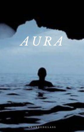 Aura ~BoyxBoy~ by ShardedGlass