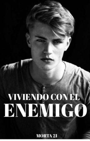 VIVIENDO CON EL ENEMIGO  by MORTA21