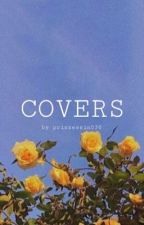 Covers 1.O by prinzessin030