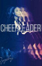 Cheerleader by Poetryslay