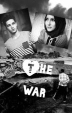 The War // A Muslim Love Story by Open_Your_Eyes_-