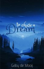To Chase A Dream ⇾  Aloy by blue_moon22