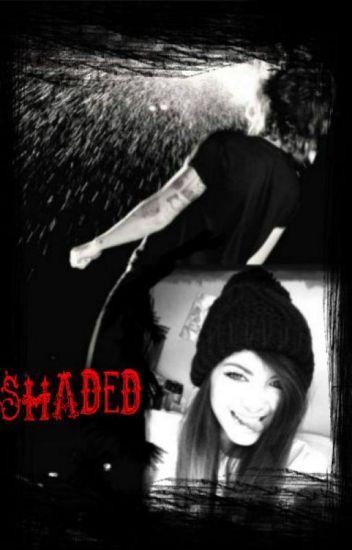 Shaded