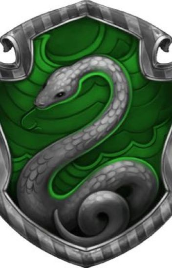 Resorted Into Slytherin (DISCONTINUED) - DrarryLove25 - Wattpad