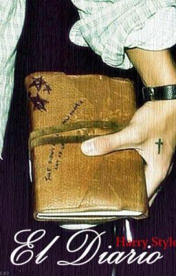 The Journal // Harry Styles// Español.