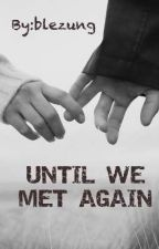Until We Met Again (UWMA) by blezung