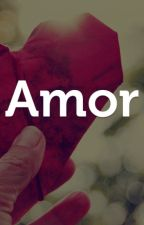 Amor by Aline_Sitoni
