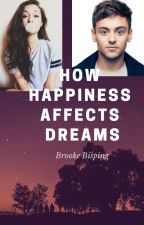 How Happiness Affects Dreams by Brooke_Bisping