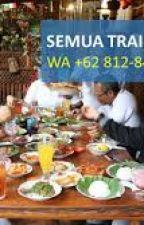 JAMINAN DAPAT SERTIFIKAT, WA +62 812-8433-9009, TRAINING K3 KEBAKARAN by Trainingk3kesehatan