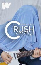 Crush culture (One shot Lukloe) by -JAZVAL-