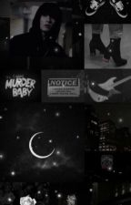 °Aesthetic° by intaellectual24