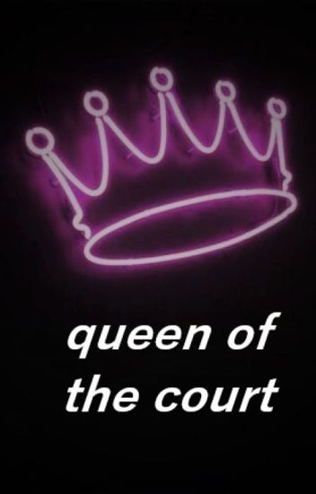 queen of the court || kageyama x reader [ON HOLD] - was