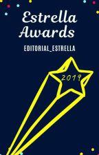 εรтяεłłค คωคяdร 2019(En Evaluación) by Editorial__Estrella