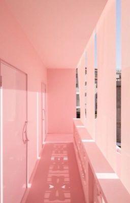 vkook ― ❛ phi công trẻ lái máy bay ông già ❜