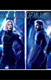 Another Life, Another Time: A Romanogers Fanfic - Chapter 4