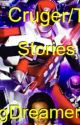 Cruger/Tate Stories by BigDreamer2380
