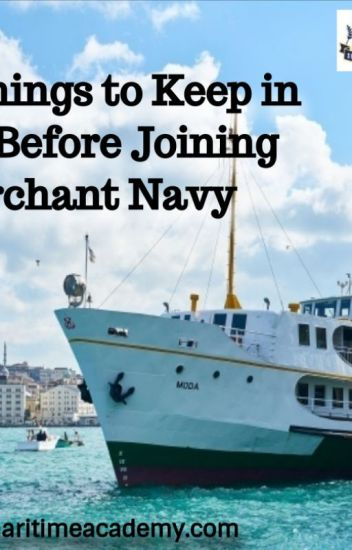 Join The Best Merchant Navy Institutes 2019 in Mumbai | Gp