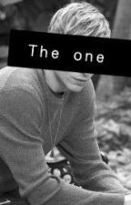 The one by JaneSherwood