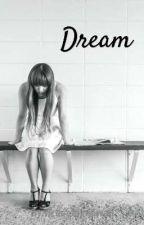 Quote Cinta Dalam Impian by vizenafatmawati