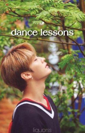 dance lessons    lee minho [ON HOLD] by liquorss
