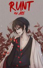 Eve Too Melancholy || Tsubaki x Reader || by 99_AnimeLover
