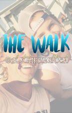 the Walk by slytherinbtch