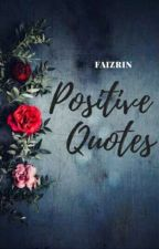 QUOTES  by faizrin