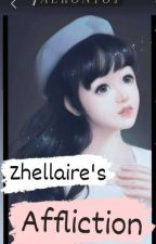 Mianhae.. My Ex.. (On Going) by aerontot