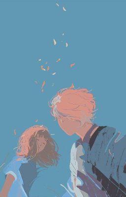 (12CS) Vị hoa