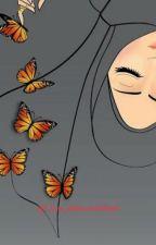 Dear Muslimah by Nabilaazzahro06