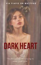 Dark Heart by Fiapie