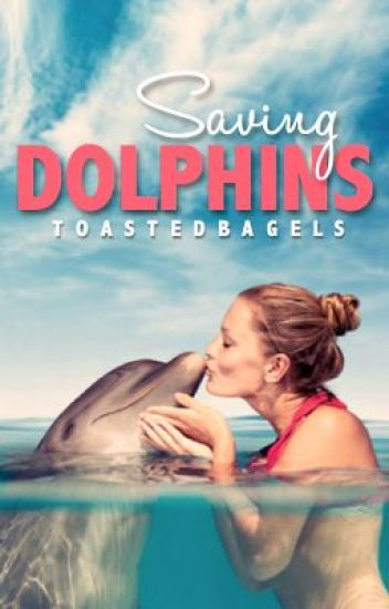 Saving Dolphins (Coming Soon)