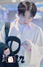 unexpected love // mashikyu by simplyhyunjin