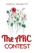 The ARC Contest → By Booksellers for Bookwriters by Silmarilz1701