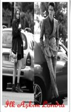 İlk Aşkım Londra by damonvari_