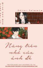 [Edit] Nàng Tiên Nhỏ Của Ảnh Đế by HanhdungNguyen2