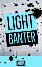 Light Banter by AA-uk955