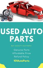 Mercedes-Benz Used Auto Parts : Call 1-800-890-5764 Buy Old Car Pats by 101AutoParts