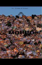 O Morro by girassol_azul