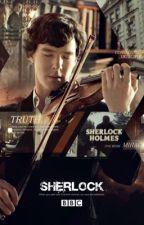 Sherlock Rp by Bunny23275