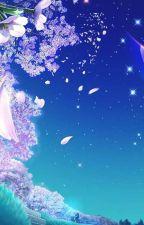 Fabulas by Yamato_Tsuyoshi