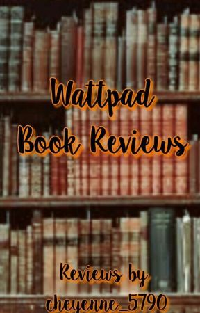 Wattpad Book Reviews - An Empaths Journey - Wattpad