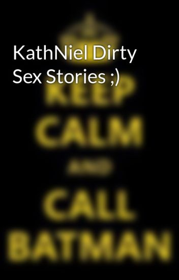 real-dirty-sex-stories