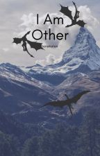 I Am Other by yozoria