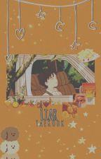 liar|taekook {✓} by TheOnionRMCut